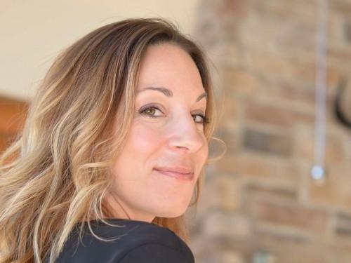 Cynthia Cantin, nouvelle représentante d'AIC Hotel Group