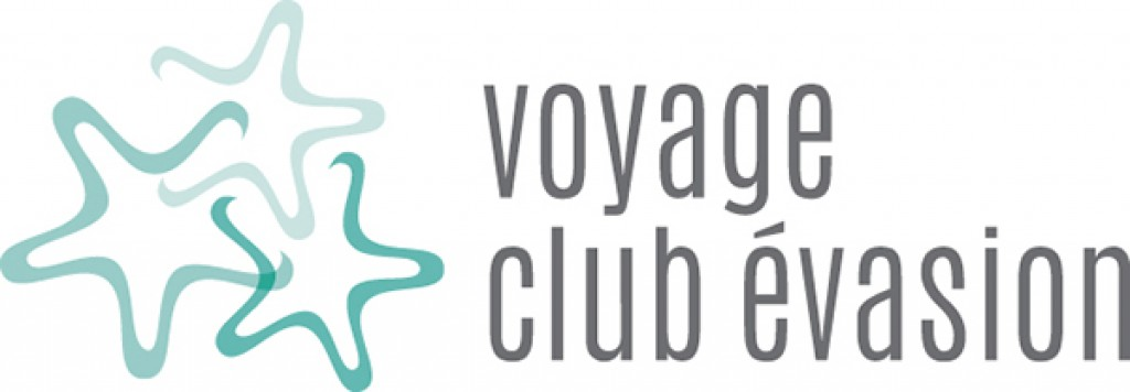 Voyage Club Evasion