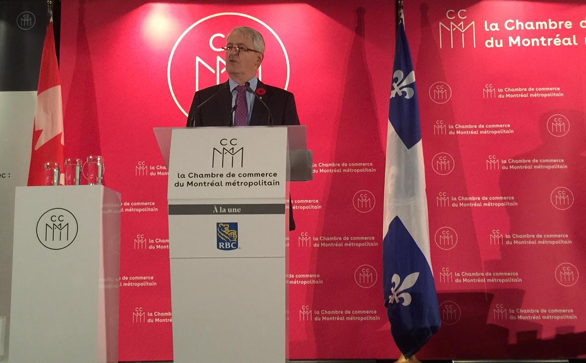 L'OTC va consulter les Canadiens concernant le droit des voyageurs aériens