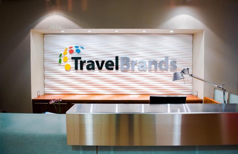 Voyages TravelBrands: des cartes-cadeaux Petro-Canada pour les conseillers