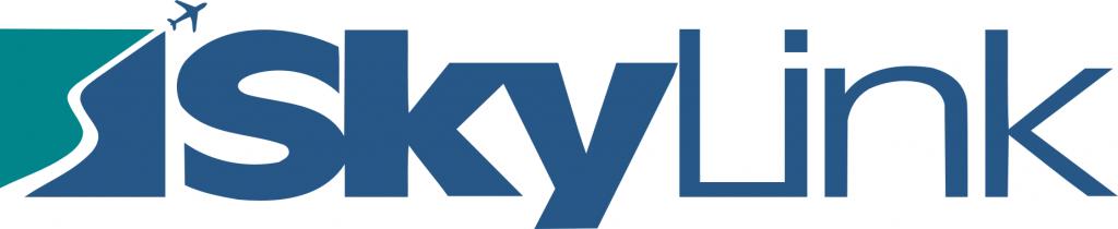 Skylink Voyages Inc.