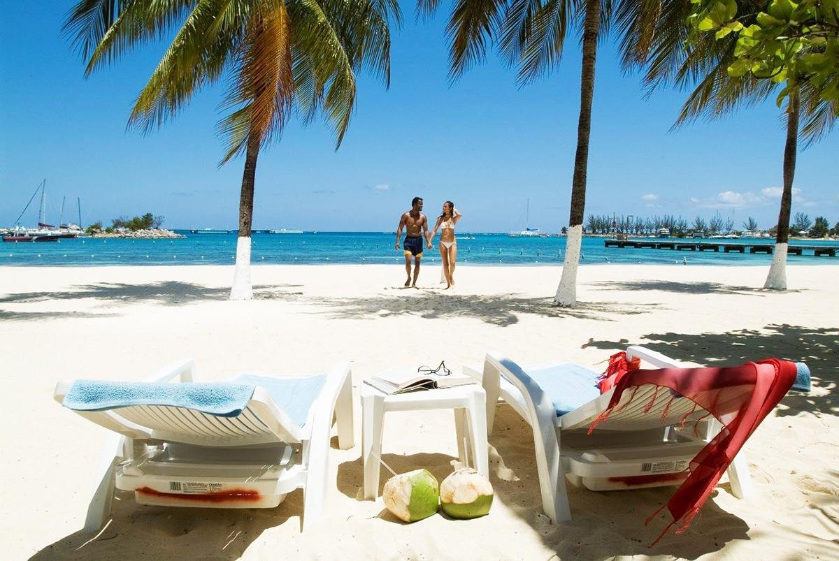 Deux nouveaux éducotours en Jamaïque cet automne