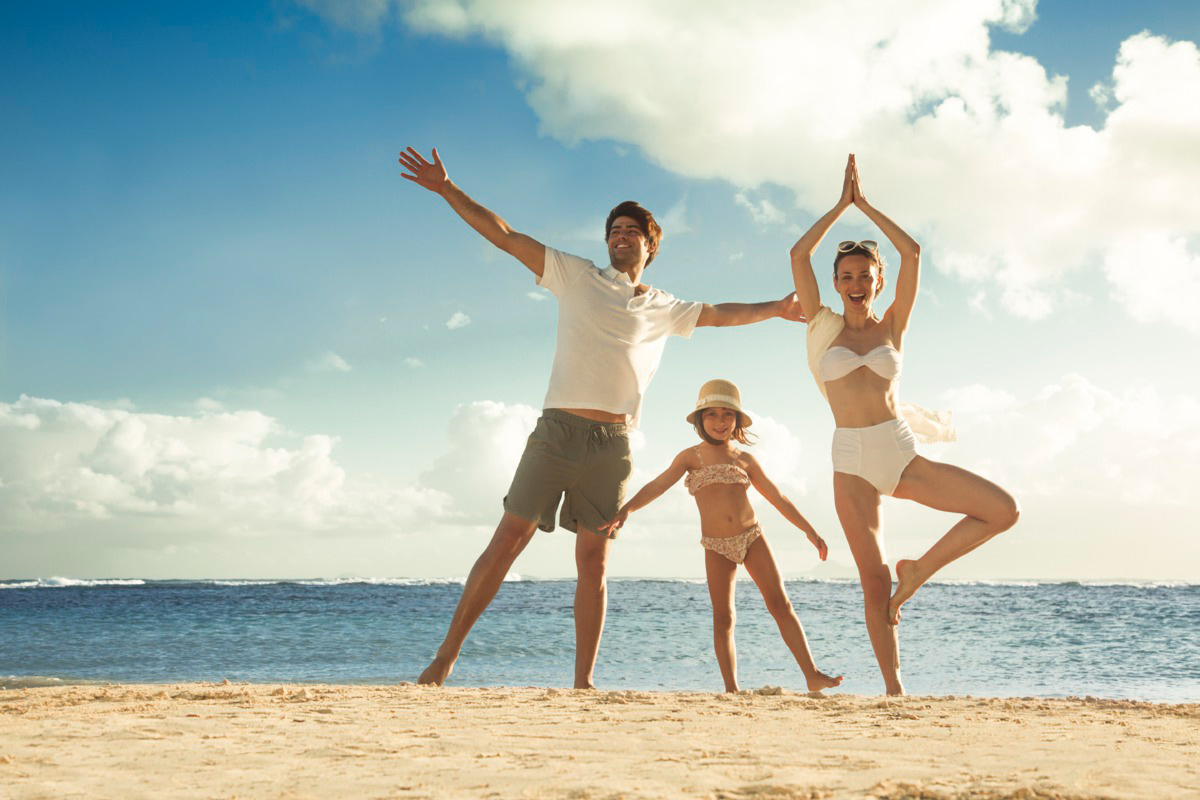 Club Med lance sa nouvelle vente « wow »