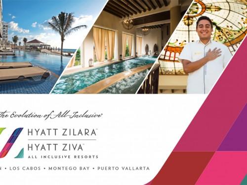 Playa Resorts offre jusqu'à 160$ de bonus par chambre