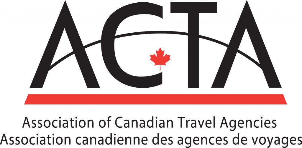 Résumé des plus récentes activités de l'ACTA au deuxième trimestre de 2017