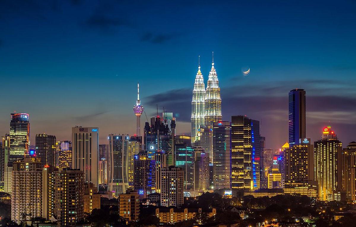 La Malaisie imposera une taxe aux touristes