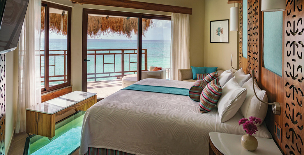 d8a23b4a_PALAFITOS_ELITE_OVERWATER_BUNGALOWS.jpg