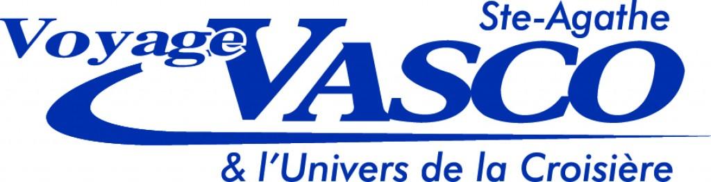 Voyages Vasco Ste-Agathe Inc.