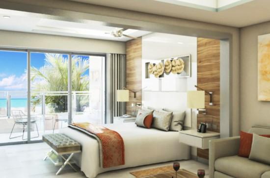 Sunwing ajoute le Royalton Bavaro Resort and Spa à sa sélection