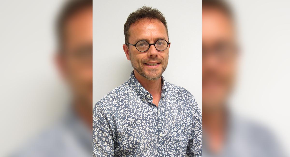Jean-Sébastien L'Italien nommé Chargé de comptes senior chez Meetings & Events by Club Med