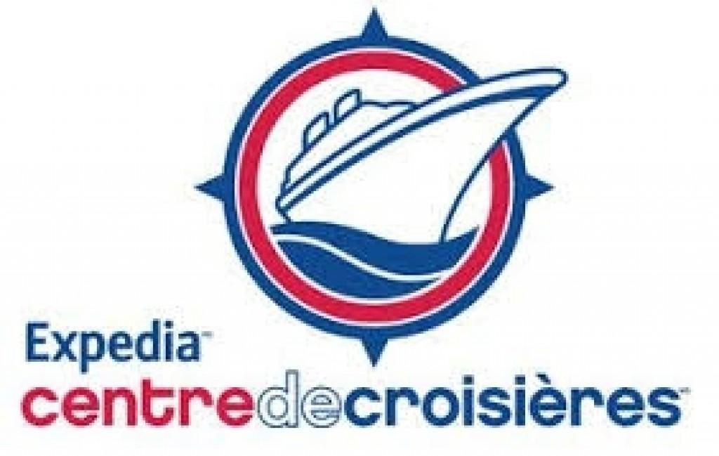 Expédia Centre de Croisière Laval Est