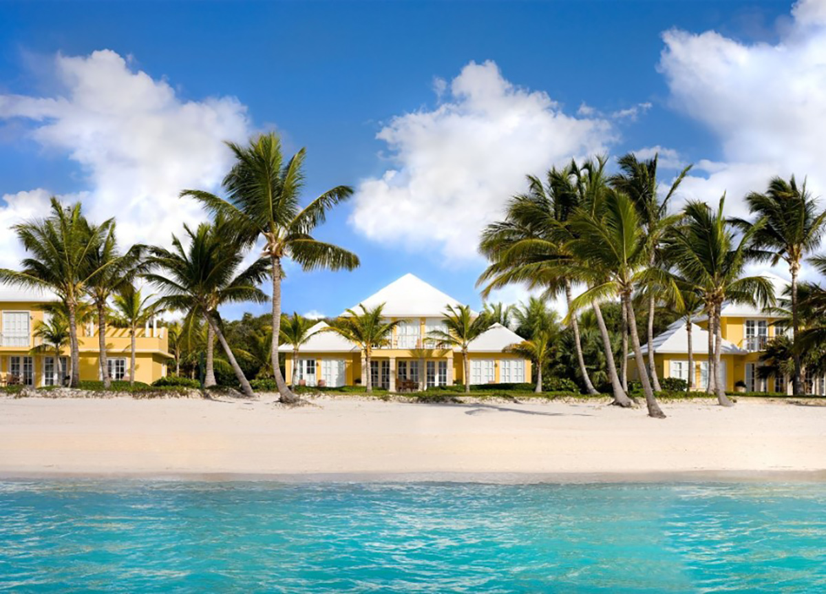 3,5 millions de touristes en République dominicaine depuis janvier