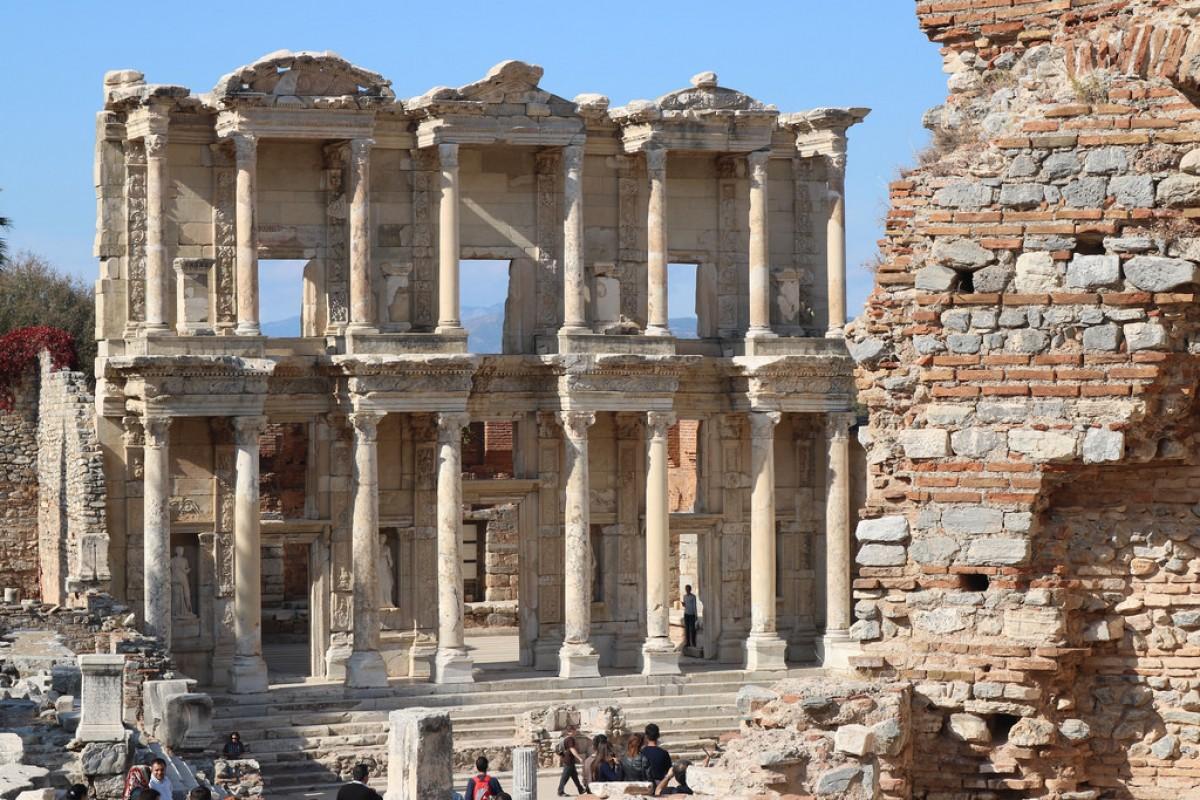 L'Office de tourisme de la Turquie dévoile sa vision stratégique