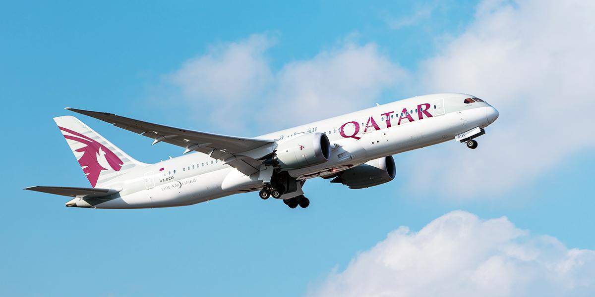 Le Qatar supprime les visas d'entrée pour les Canadiens