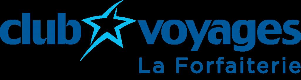 Club Voyages La Forfaiterie