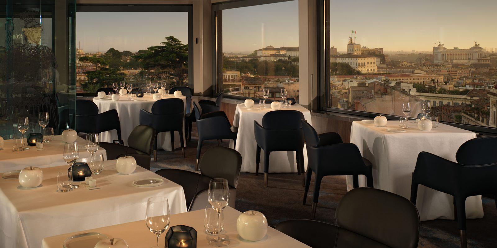 Hotel-Eden-Rome_0013_Hotel-Eden-Roma-La-Terrazza.jpg.jpg