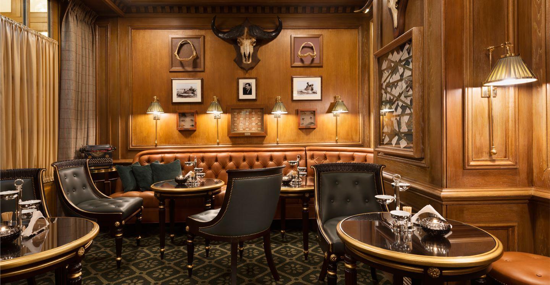 ritz-paris-hotel-bar-hemingway-1.jpg
