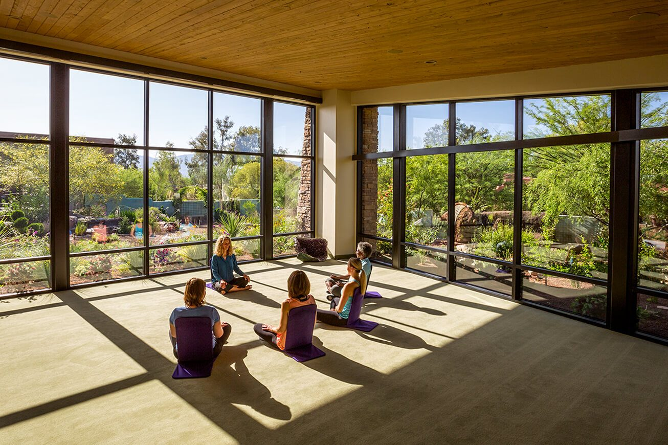 5-people-in-spiritual-sanctuary-canyon-ranch-wellness-resort-tucson-gallery-1306x870.jpg