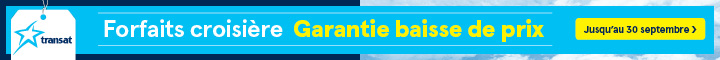 Transat - Fixed footer (tablet) - Aug 21