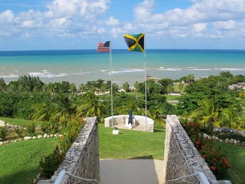 La Jamaïque s'attend à une année record