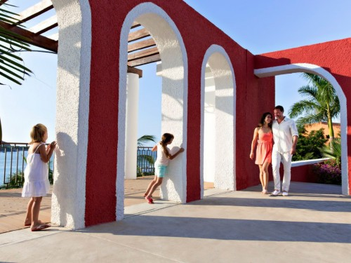 Club Med lance une nouvelle vente