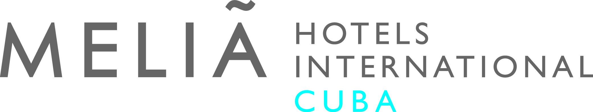 Melia Hotels International Cuba