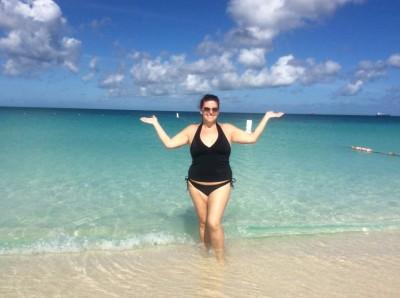 Viva Aruba