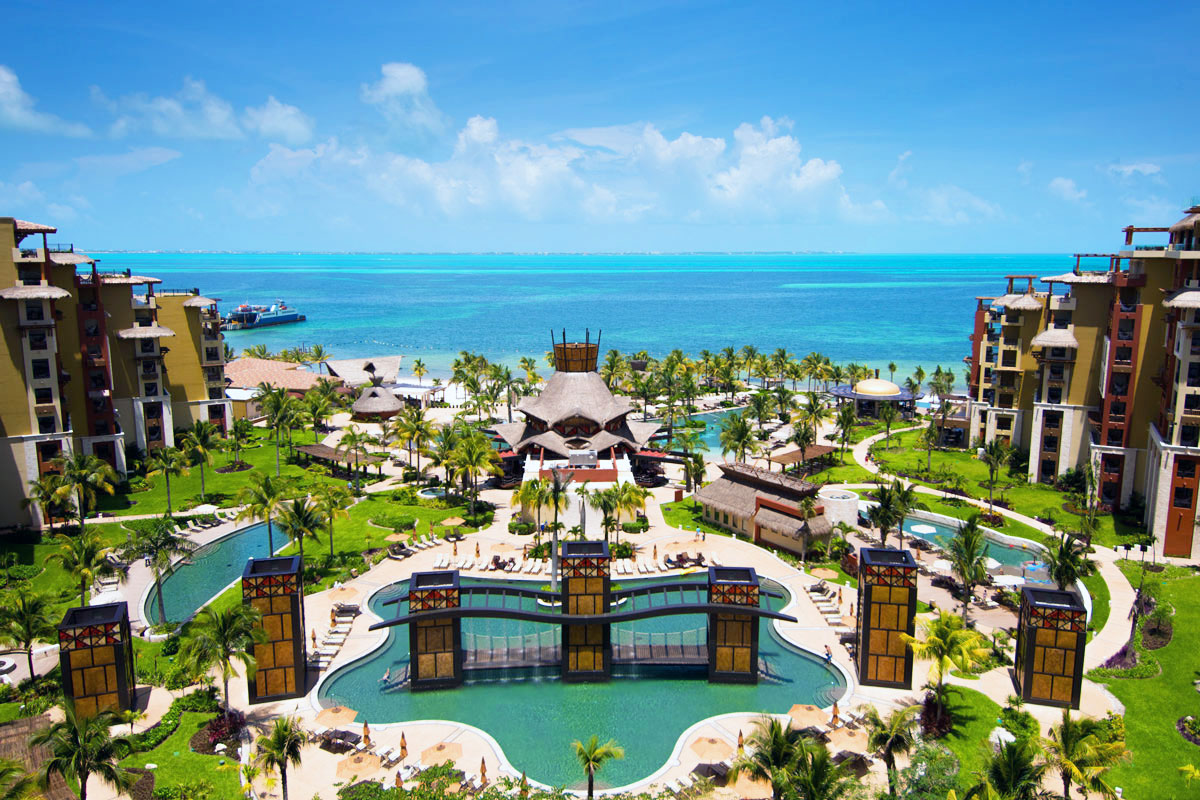 top-all-inclusive-vacation-resorts-villa-del-palmar-cancun-1.jpg