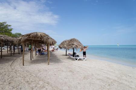 Cuba : « Nous serons prêts pour la haute saison ! »