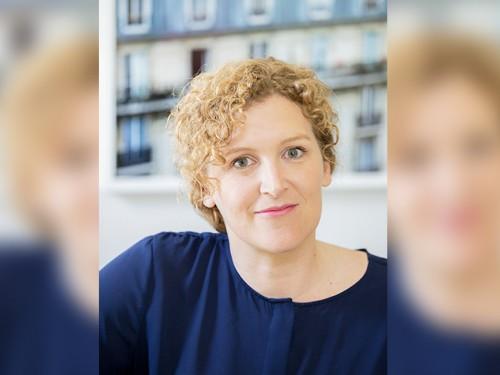 Mélanie Paul-Hus promue au poste de directrice au Canada chez Atout France