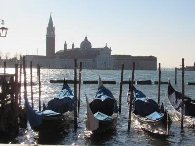 Venise #2