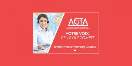 Pour ses 40 ans, l'ACTA offrira le CTC plus rapidement