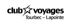 Club Voyages Tourbec-Lapointe