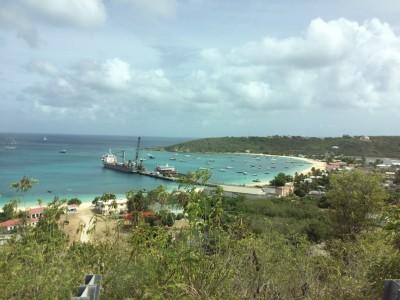 Anguilla ❤️