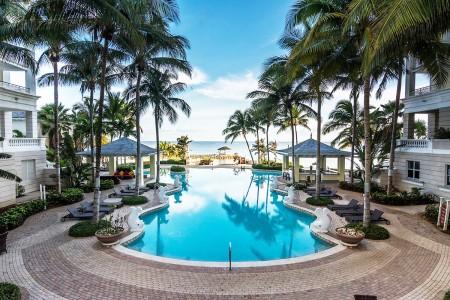 Nouveauté en Jamaïque: le Jewel Grande Montego Bay Resort & Spa