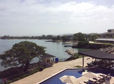 Jamaïque Royalton Négril