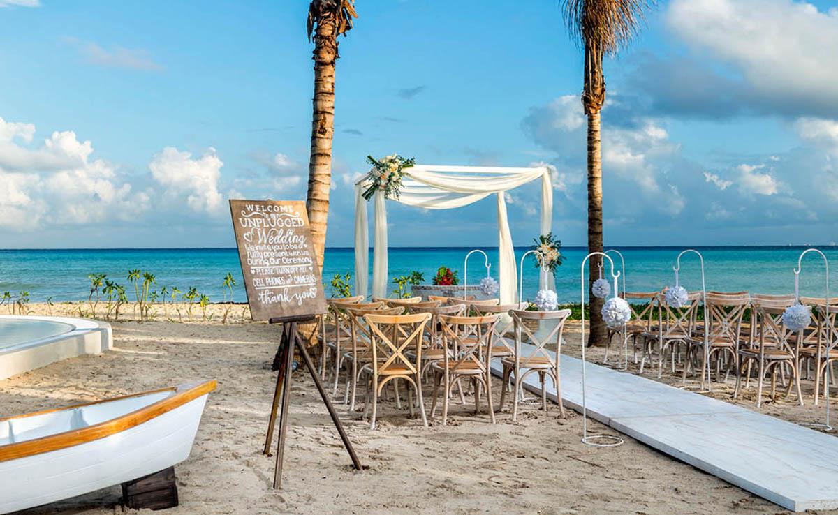 wedding-at-ocean-by-h10-hotels.jpg