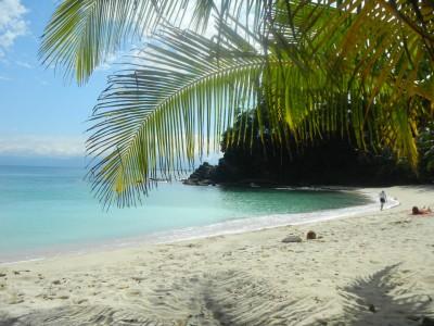 Honduras- Solitude