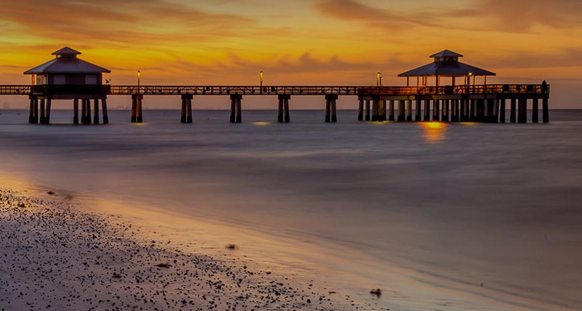La région de Fort Myers et Sanibel prête à recevoir les voyageurs après Irma