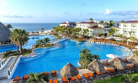 Palace Resorts s'invite en République dominicaine
