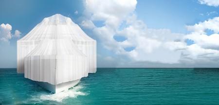 Celebrity Cruises rénovera sa flotte entière