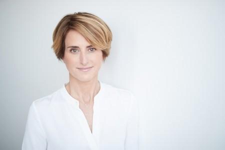 Annick Guérard nommée chef de l'exploitation de Transat
