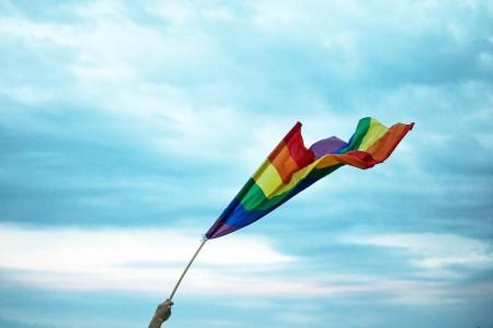 Celebrity Cruises: les couples de même sexe peuvent maintenant se marier à bord