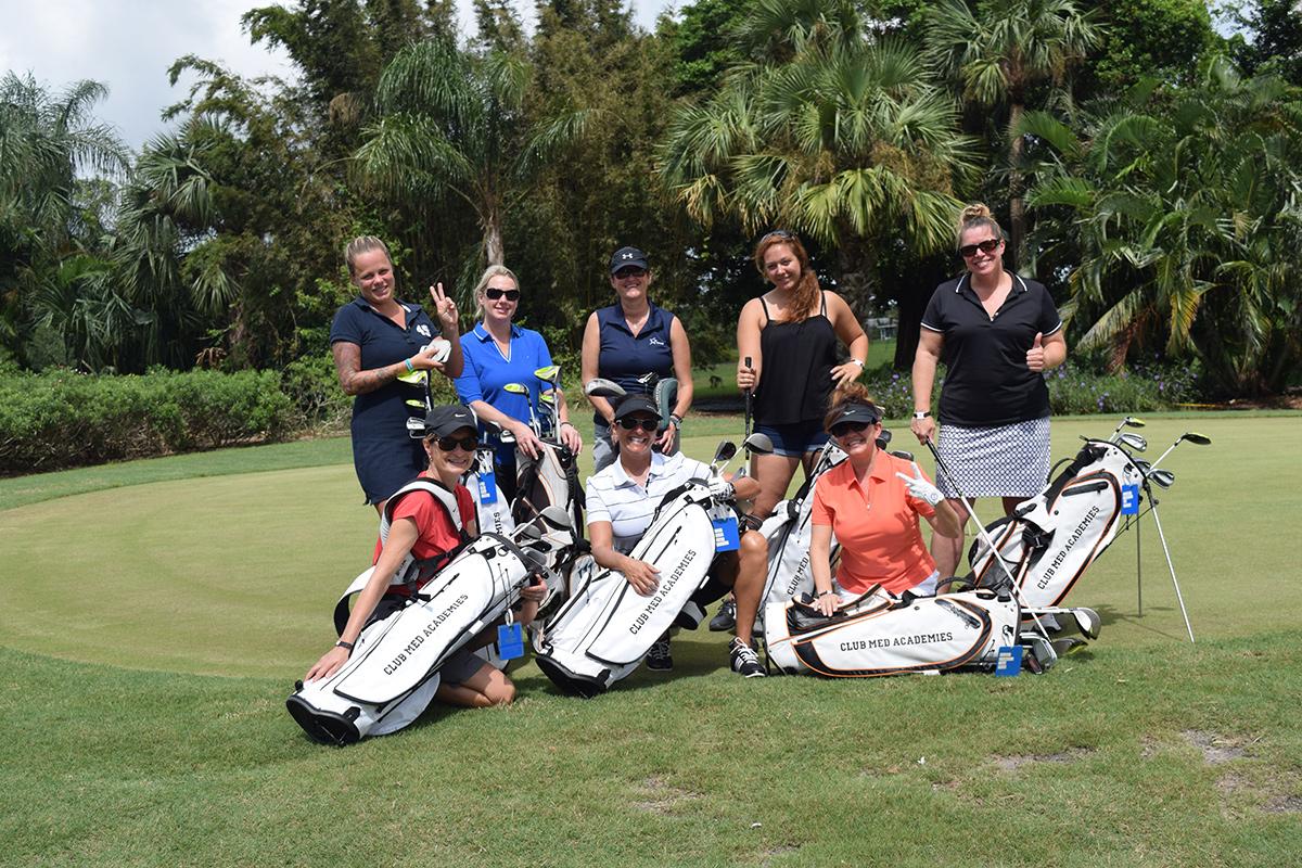 Golfeurs.jpg