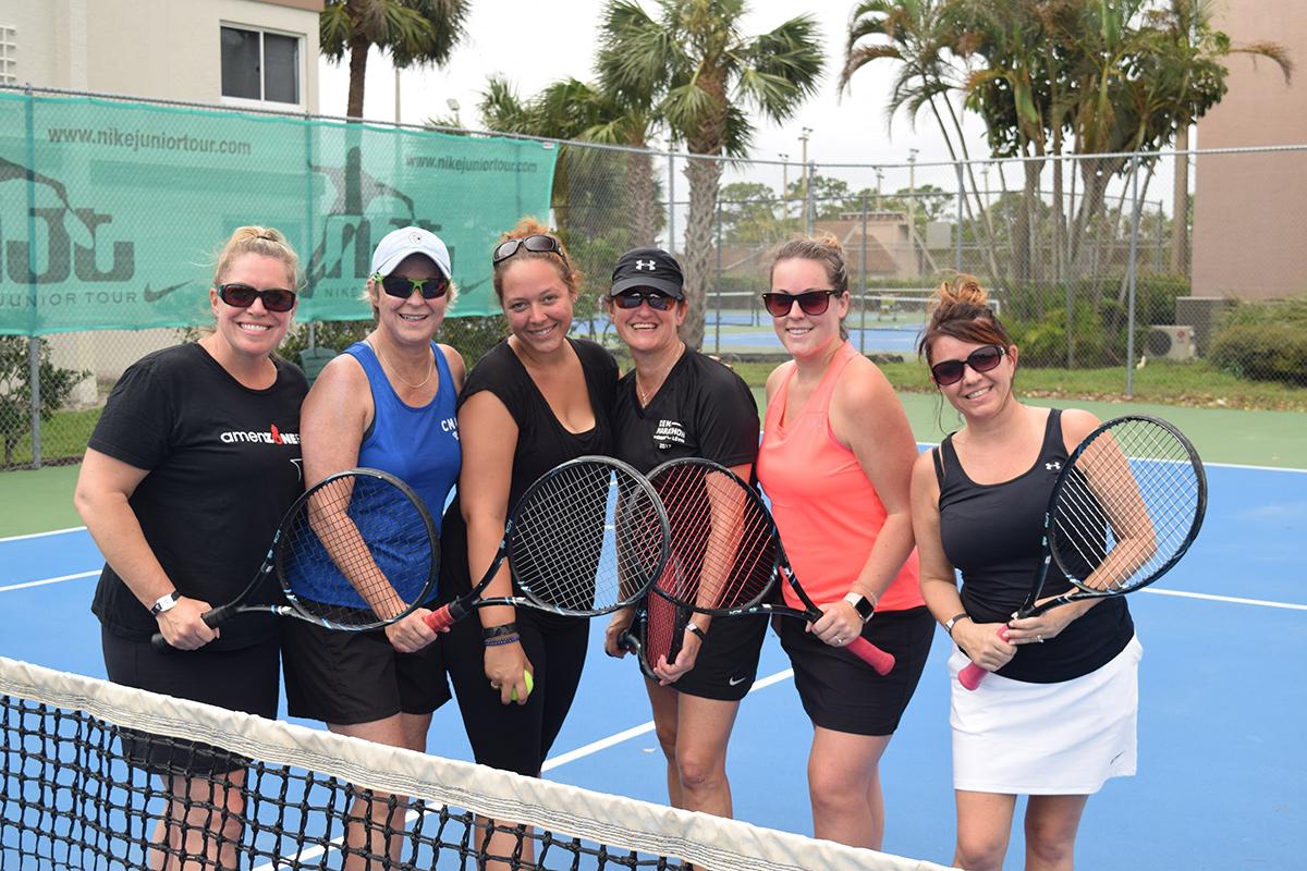 Tennis 2 (2).jpg