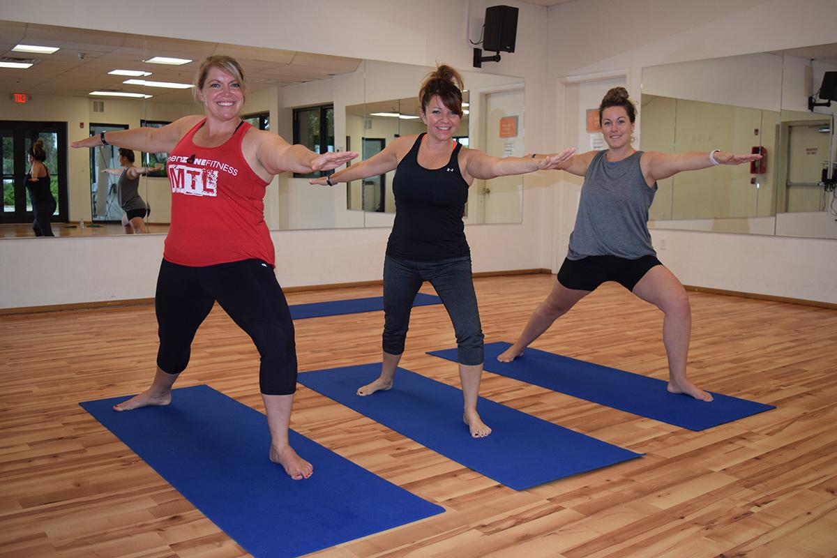 Yoga Mille et une nuits (002).jpg