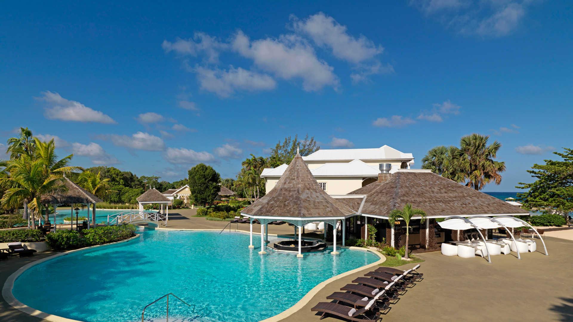 melia-braco-village-hotel-41202241-1497260445-ImageGalleryLightboxLarge.jpg