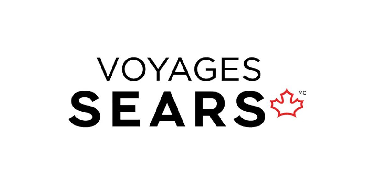 """La marque """"Les experts en voyages"""" remplacera Voyages Sears"""