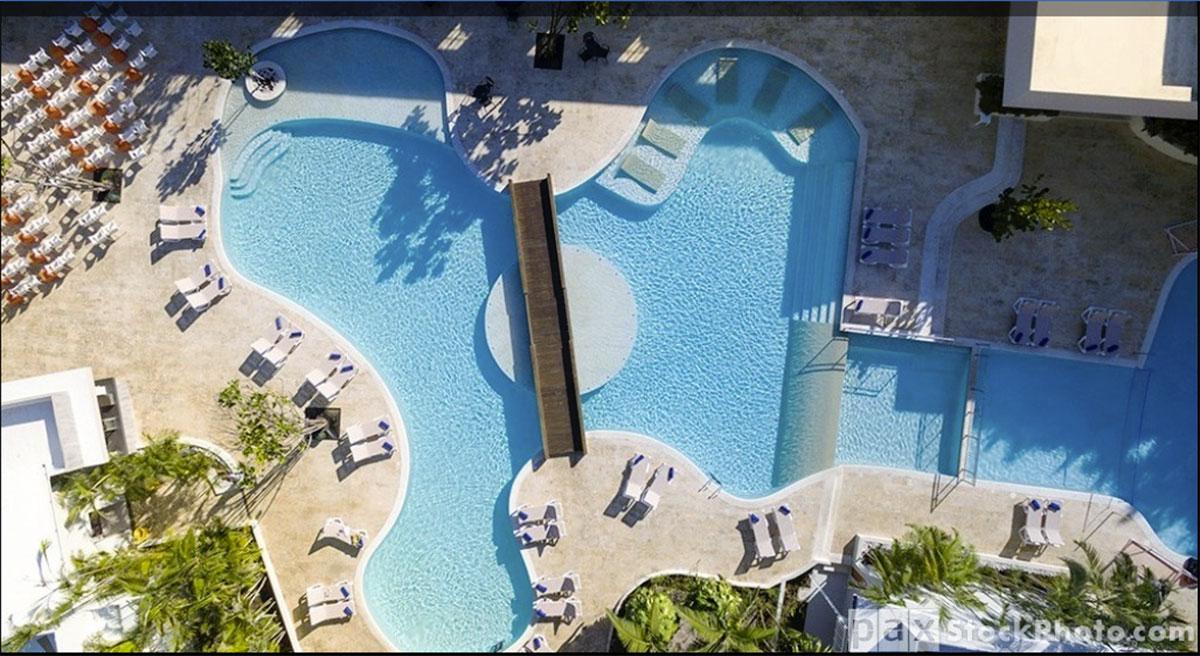Un nouvel hôtel verra le jour à Puerto Plata