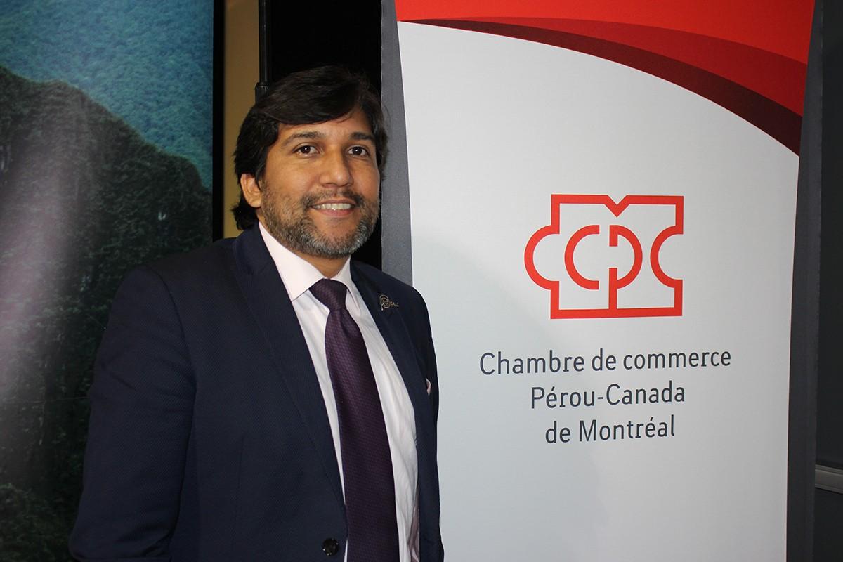 Paxnouvelles wotcan 2017 250 agents pour la 2 me dition for Chambre de commerce francaise a montreal